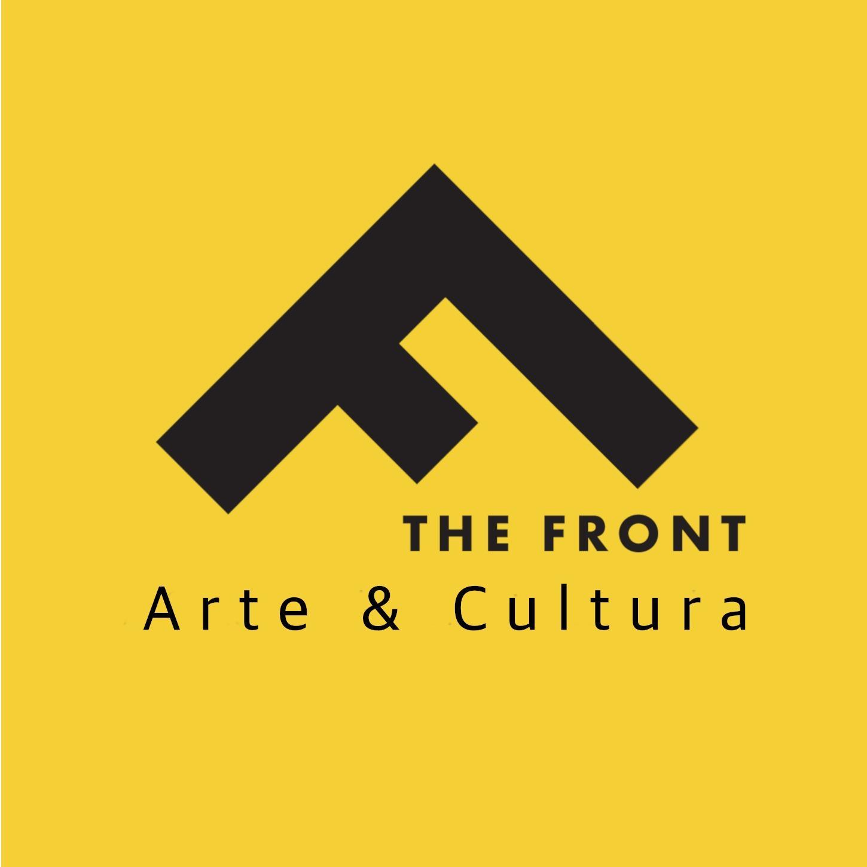 The Front Arte Cultura