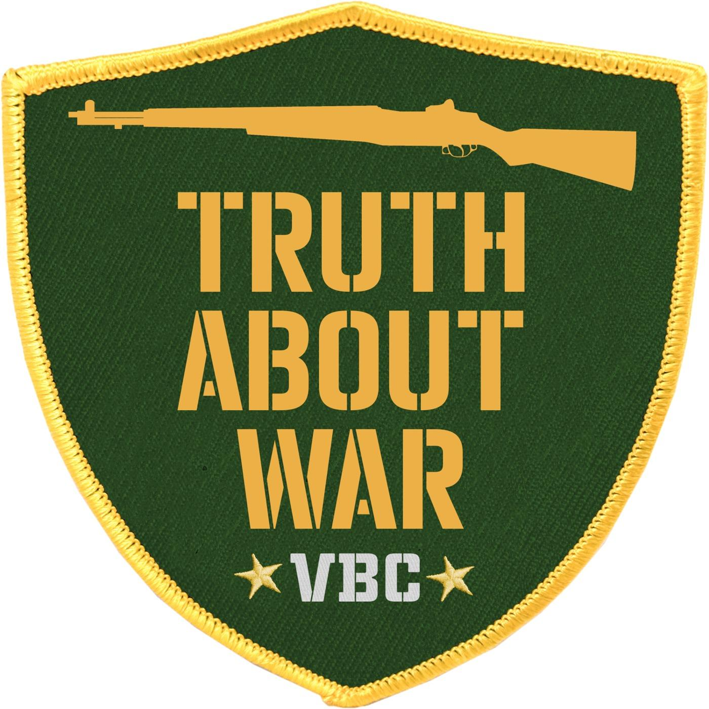 Truth About War