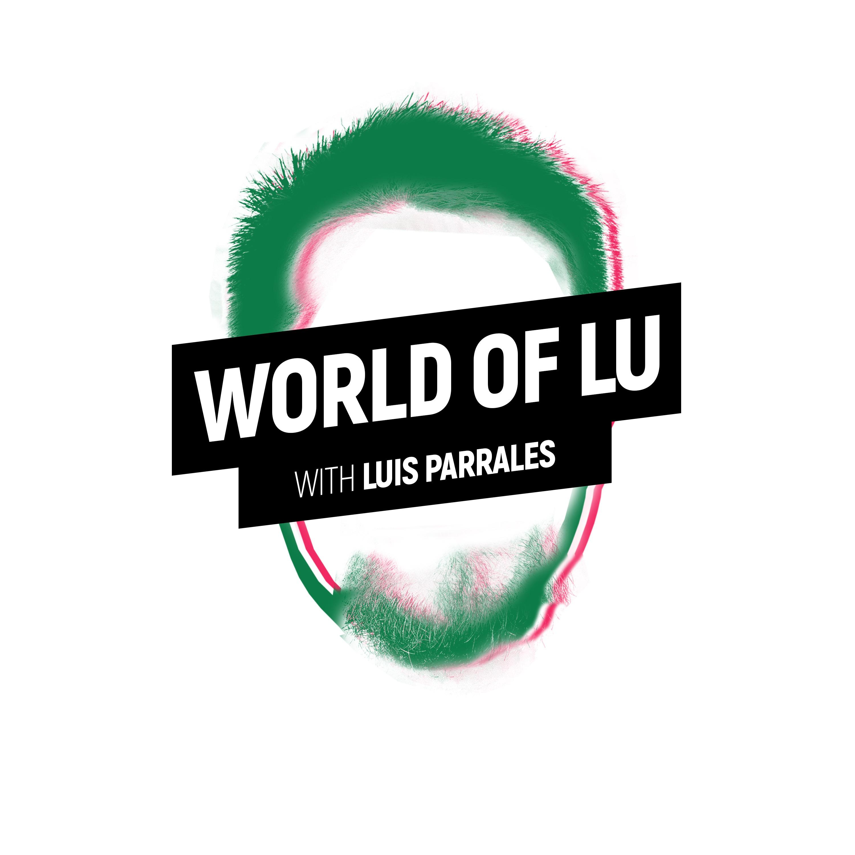 World of Lu