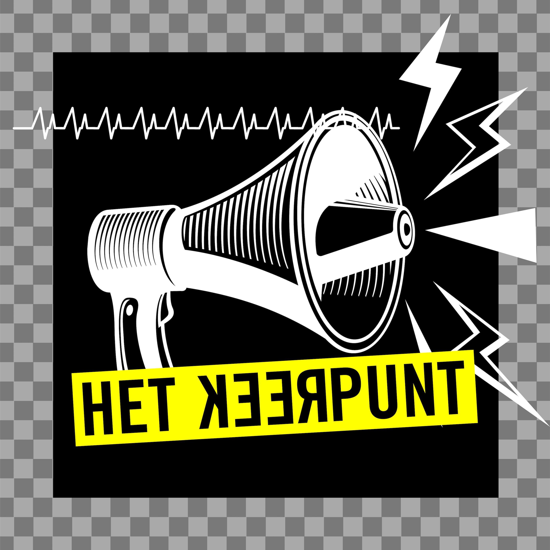 Amnesty International Nederland