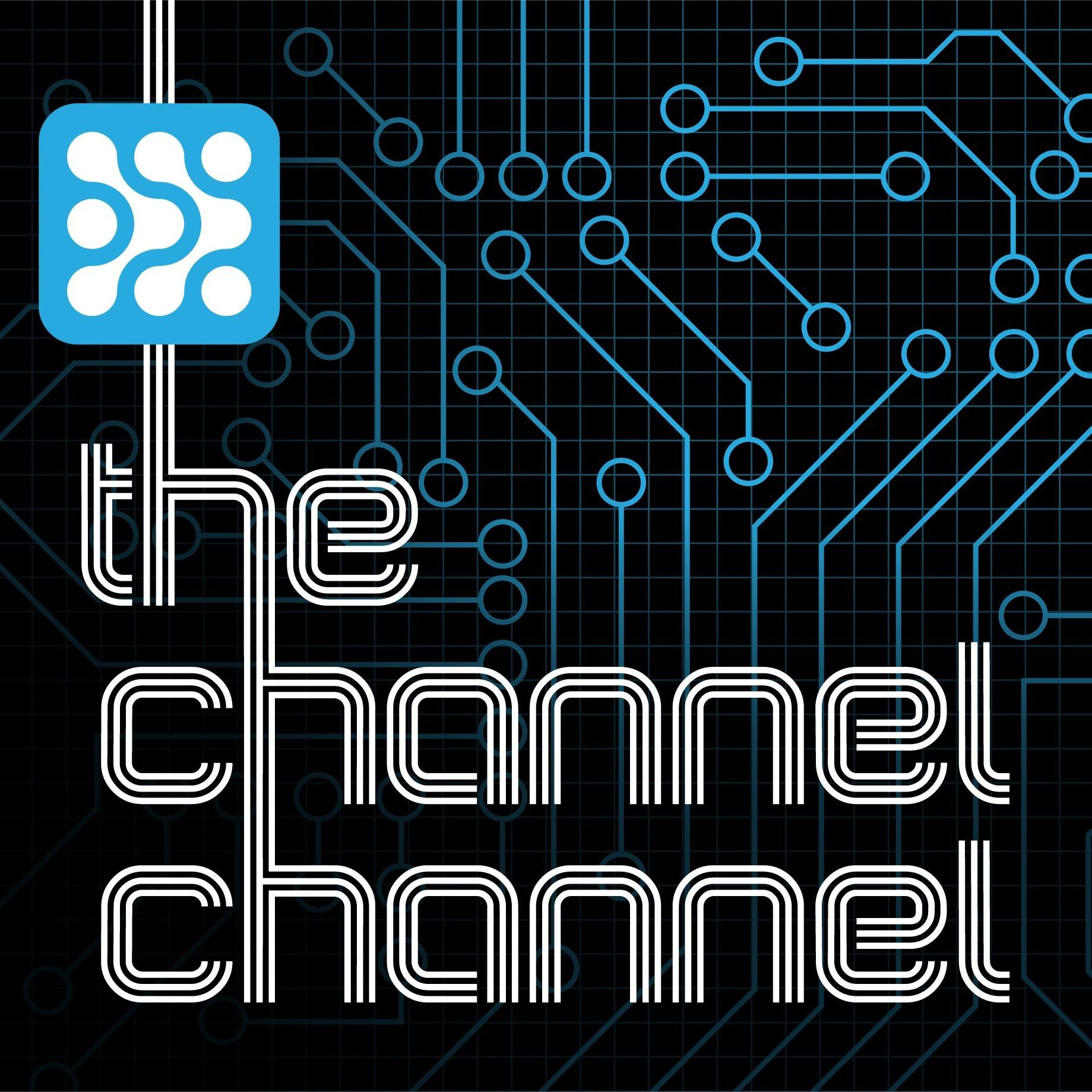 The Channel Channel