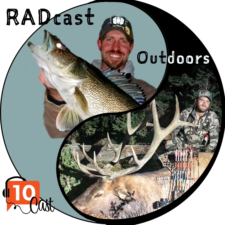 RADCast Outdoors