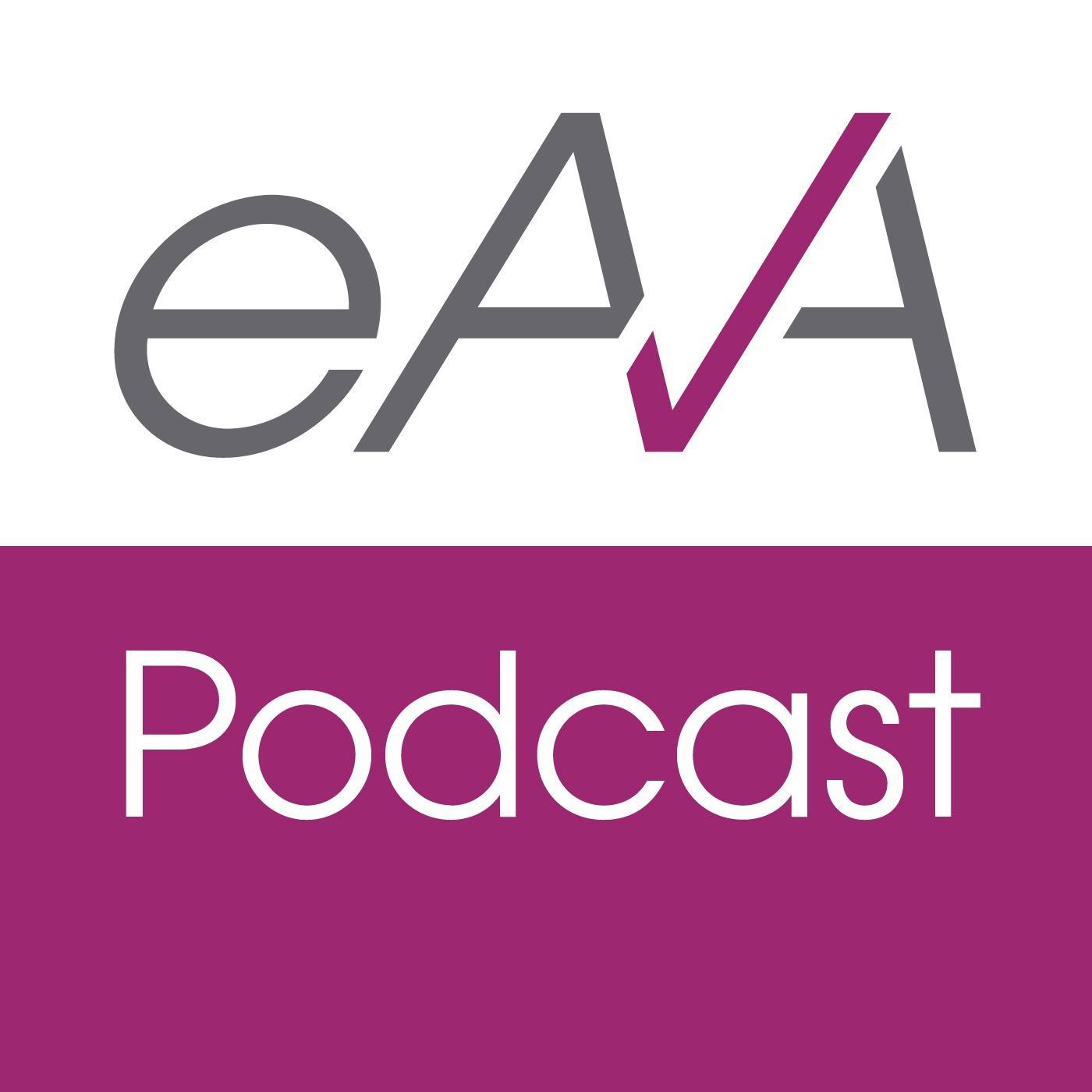 e-Assessment Association Podcast