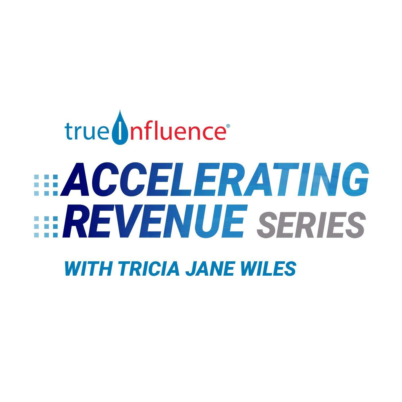 Accelerating Revenue Series